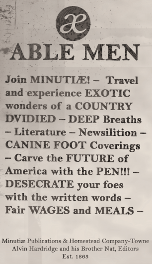 1863-ad-for-writers