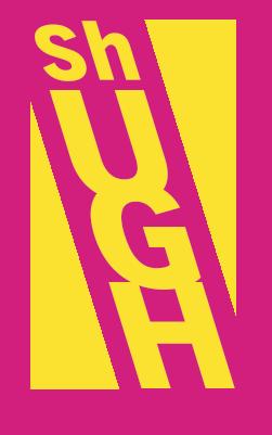 shughlogo
